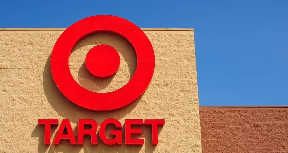 Gift Card Fraud Is Rising, And Target Is A Favorite