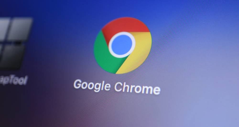 Google Sets A Date For Chrome Extension Privacy Revamp