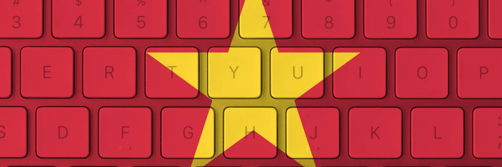 Facebook Links Notorious Oceanlotus Cyber Gang With Vietnamese It Company