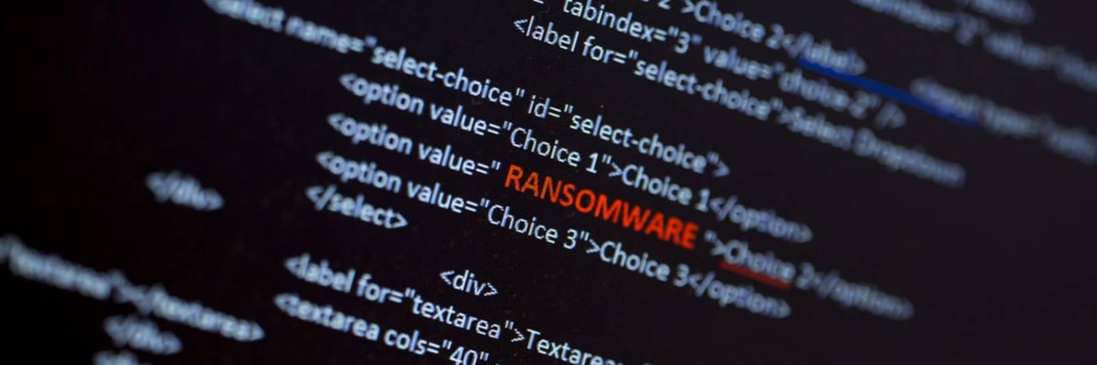 Mountlocker Ransomware Now Working Through Criminal Affiliates