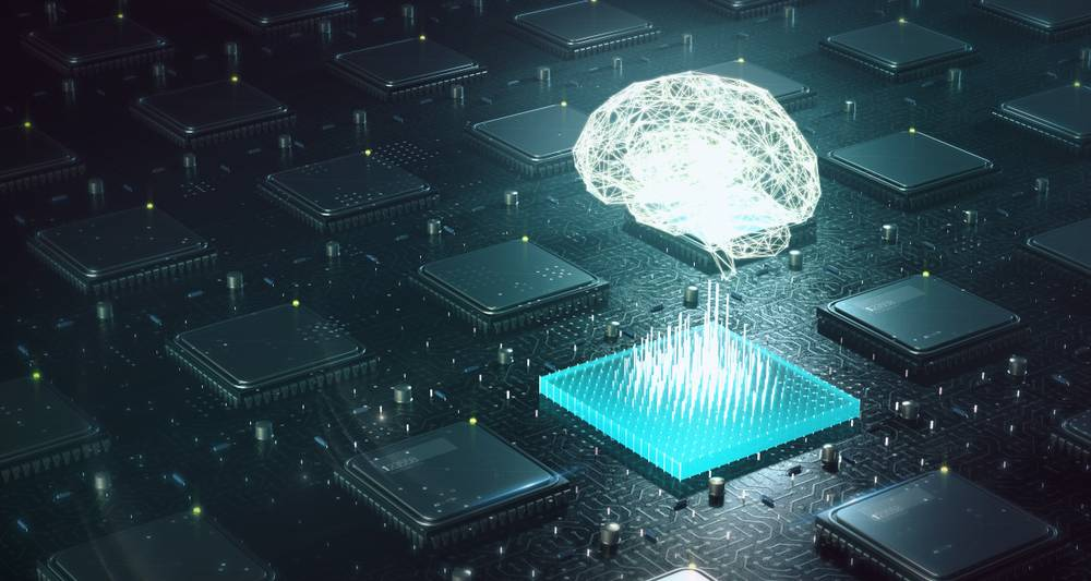Eu Watchdog Urges Ai Policymakers To Protect Fundamental Rights