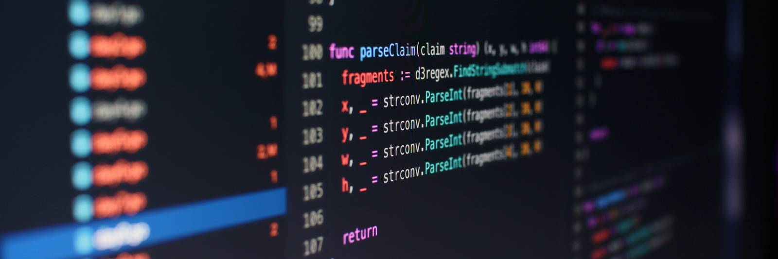 Golang Xml Parser Vulnerability Could Enable Saml Authentication Bypass