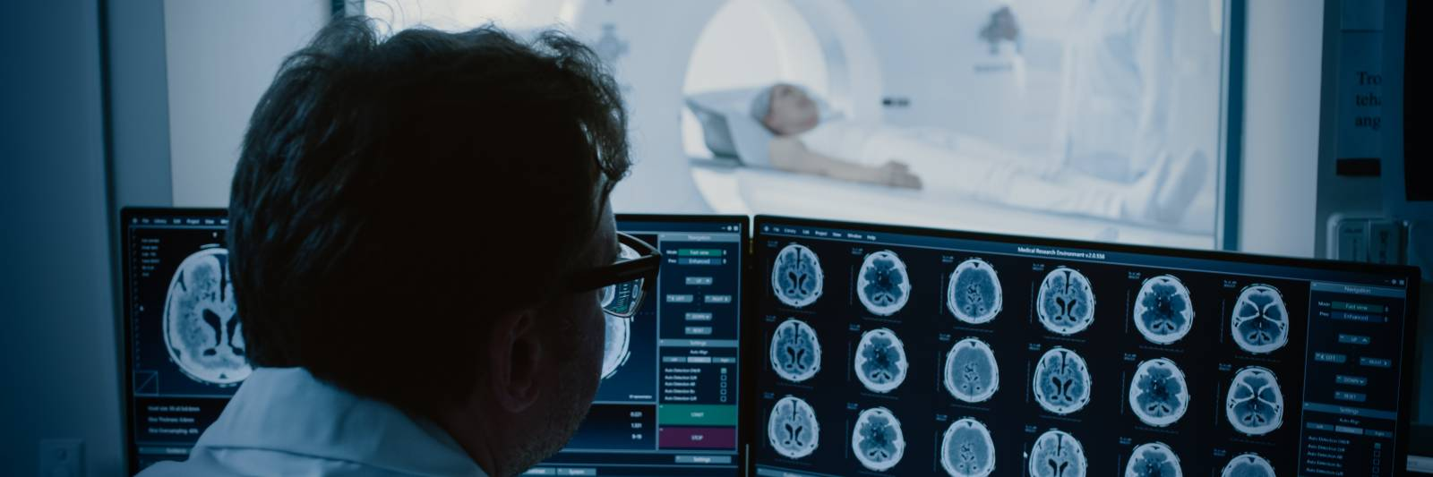 Researchers Find 45 Million Medical Images Exposed Online