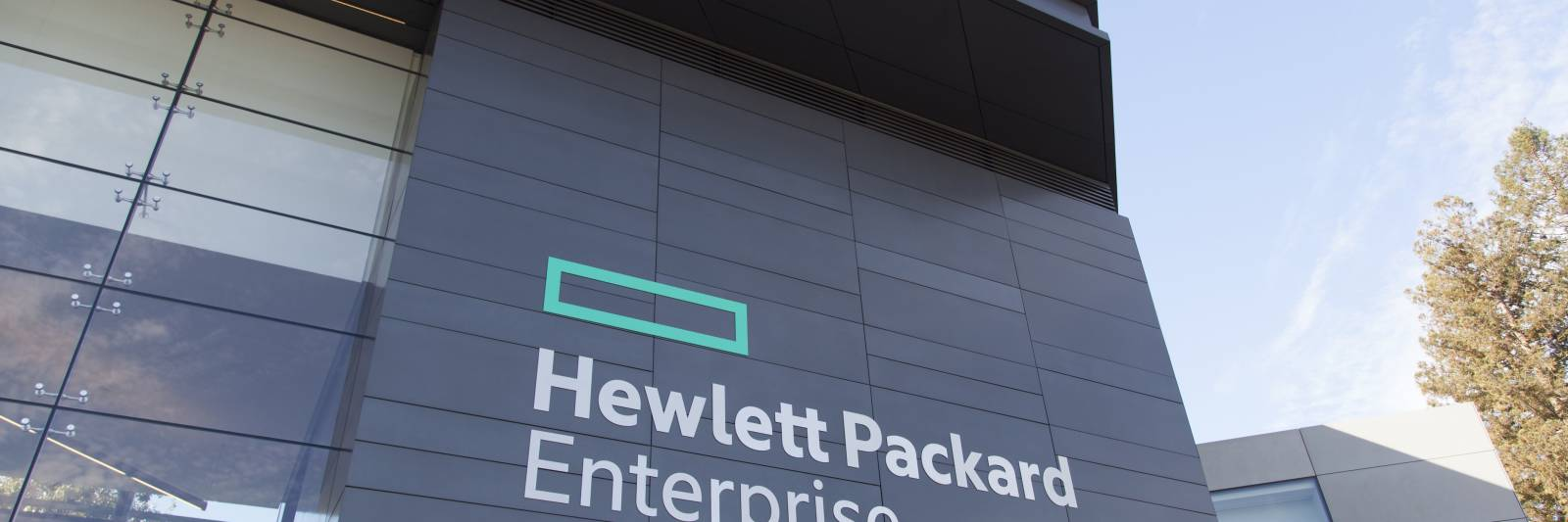 Hpe Warns Of A Critical Zero Day Flaw In Server Management