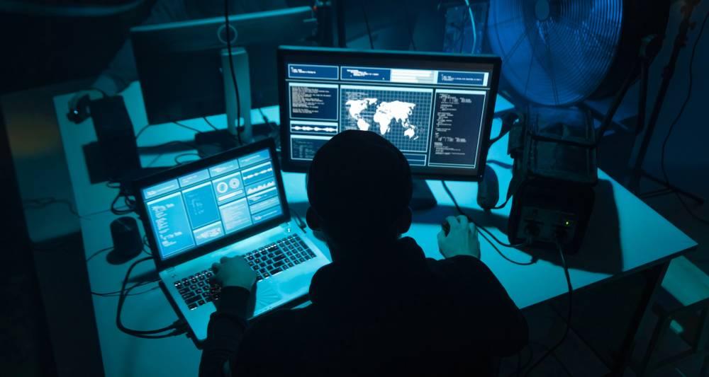 250,000 Stolen Mysql Databases Auctioned On Dark Web