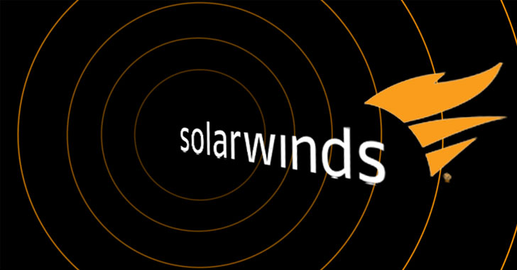 A Second Hacker Group May Have Also Breached Solarwinds, Microsoft