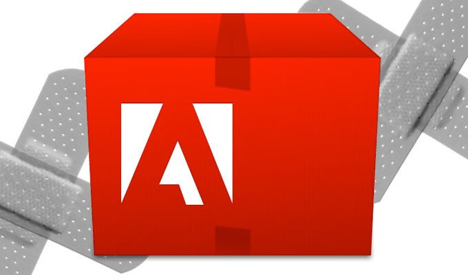 Adobe Warns Windows, Macos Users Of Critical Severity Flaws