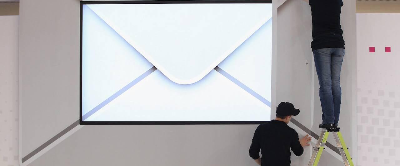 Breach Alerts Dismissed As Junk? New Guide For Sending Vital
