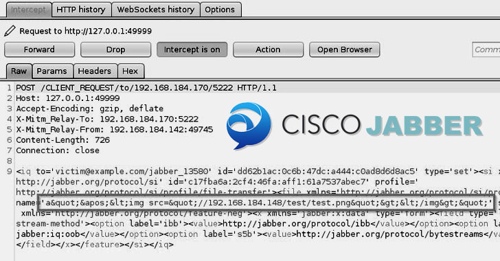 Cisco Reissues Patches For Critical Bugs In Jabber Video Conferencing