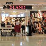 Clop Gang Makes Off With 2m Credit Cards From E Land