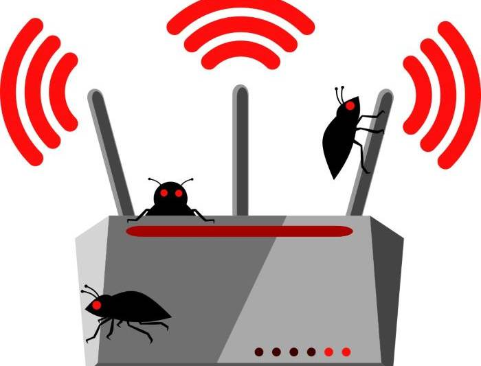 D Link Routers At Risk For Remote Takeover From Zero Day Flaws
