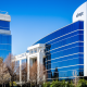 Ddos Attacks Hit Citrix Application Delivery Controllers, Hindering Customer Performance