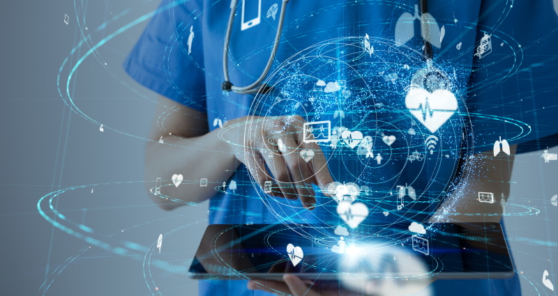 Electronic Medical Records Cracked Open By Openclinic Bugs