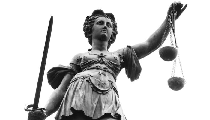 Ex Cisco Employee Convicted For Deleting 16k Webex Accounts
