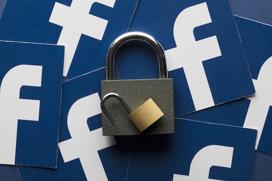 Facebook Shutters Accounts Used In Apt32 Cyberattacks