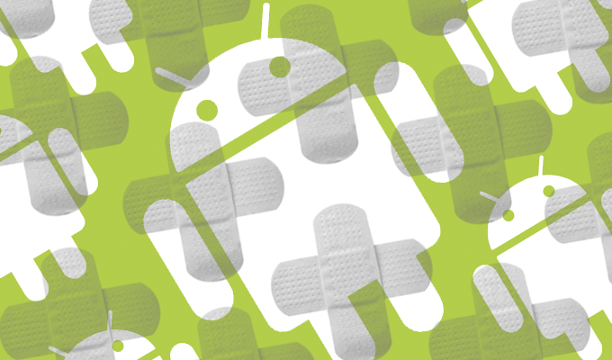 Google Patches Critical Wi Fi And Audio Bugs In Android Handsets