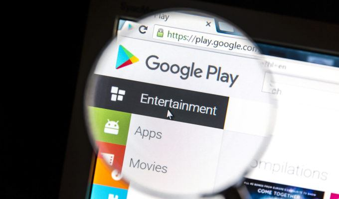 Google Play Apps Remain Vulnerable To High Severity Flaw