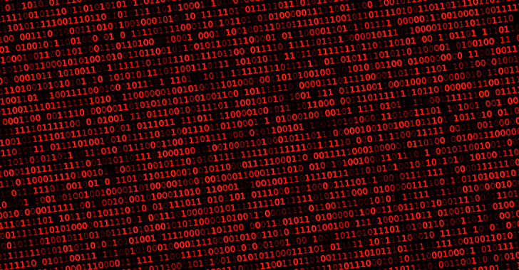 Nation State Hackers Caught Hiding Espionage Activities Behind Crypto Miners