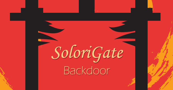 Nearly 18,000 Solarwinds Customers Installed Backdoored Software