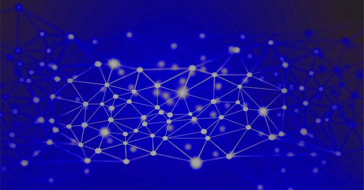 New Critical Flaws In Treck Tcp/ip Stack Affect Millions Of