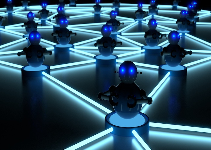 Pgminer, Innovative Monero Mining Botnet, Surprises Researchers