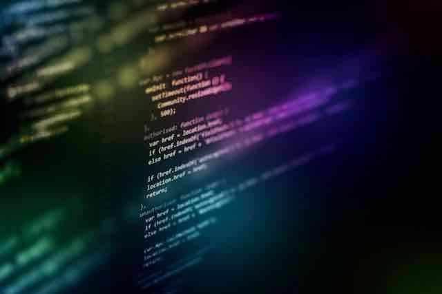 Please Read Me Ransomware Attacks 85k Mysql Servers
