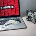 Ransomware In 2020: A Banner Year For Extortion
