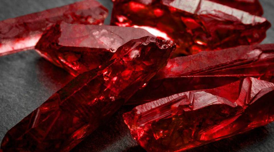 Rubygems Packages Laced With Bitcoin Stealing Malware