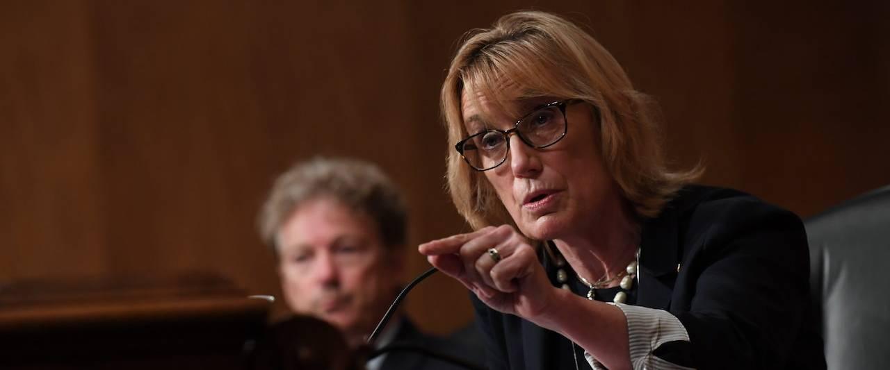 Senators Push For An Investigation Into Education Ransomware Conundrum