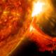 Sunburst's C2 Secrets Reveal Second Stage Solarwinds Victims