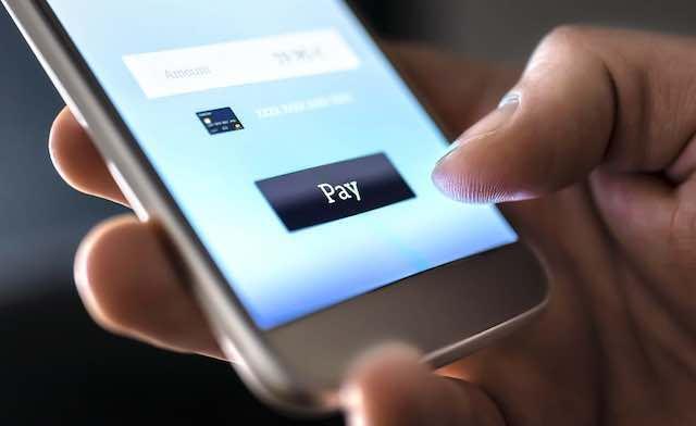 Taking A Neighborhood Watch Approach To Retail Cybersecurity