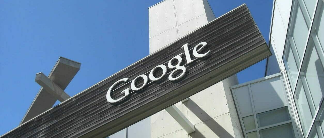 Thales, Google Cloud Collaboration Put Private Keys In Hands Of