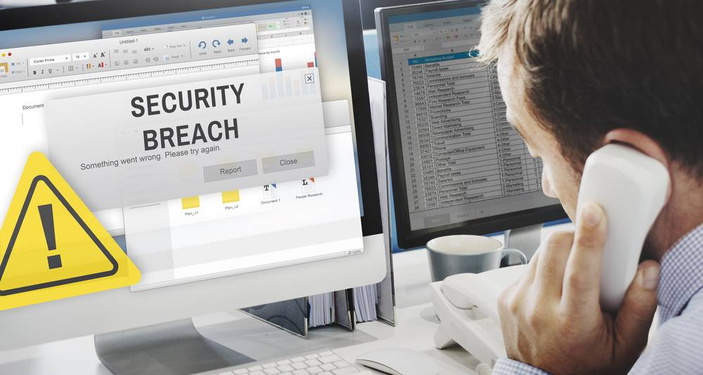 Trend Micro Aims To Seamlessly Secure File Storage In The