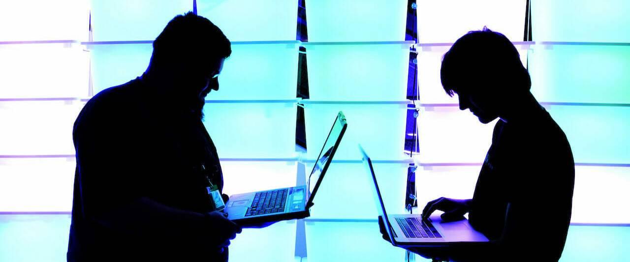 Trickbot Trojan Takes Dangerous Aim At Vulnerabilities In Booting Process