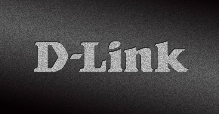 Warning — Critical Remote Hacking Flaws Affect D Link Vpn Routers