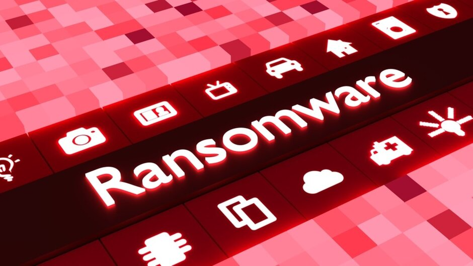 What's Next For Ransomware In 2021?
