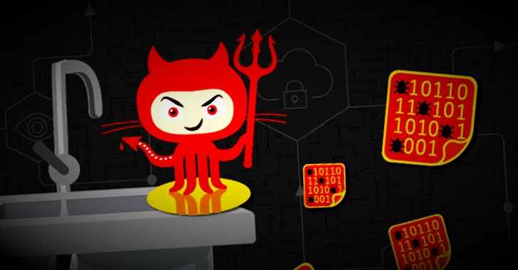 Wormable Gitpaste 12 Botnet Returns To Target Linux Servers, Iot Devices