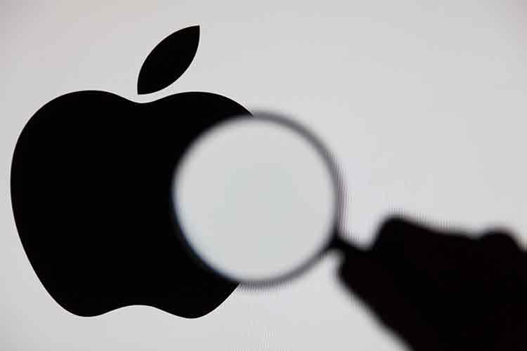 Zero Click Apple Zero Day Uncovered In Pegasus Spy Attack