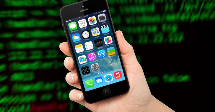 Iphones Of 36 Journalists Hacked Using Imessage Zero Click Exploit
