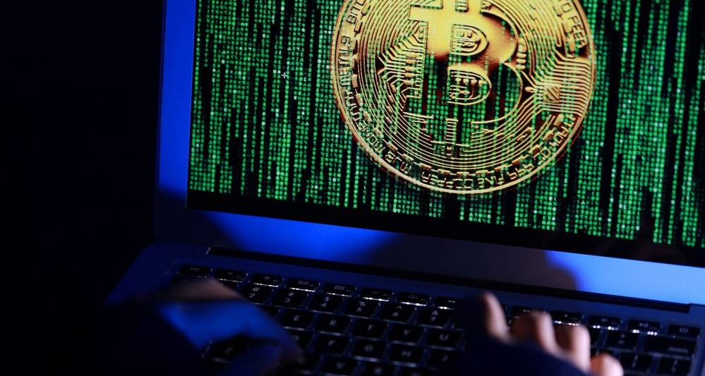 Electrorat Exploits Bitcoin Boom To Steal Cryptocurrency