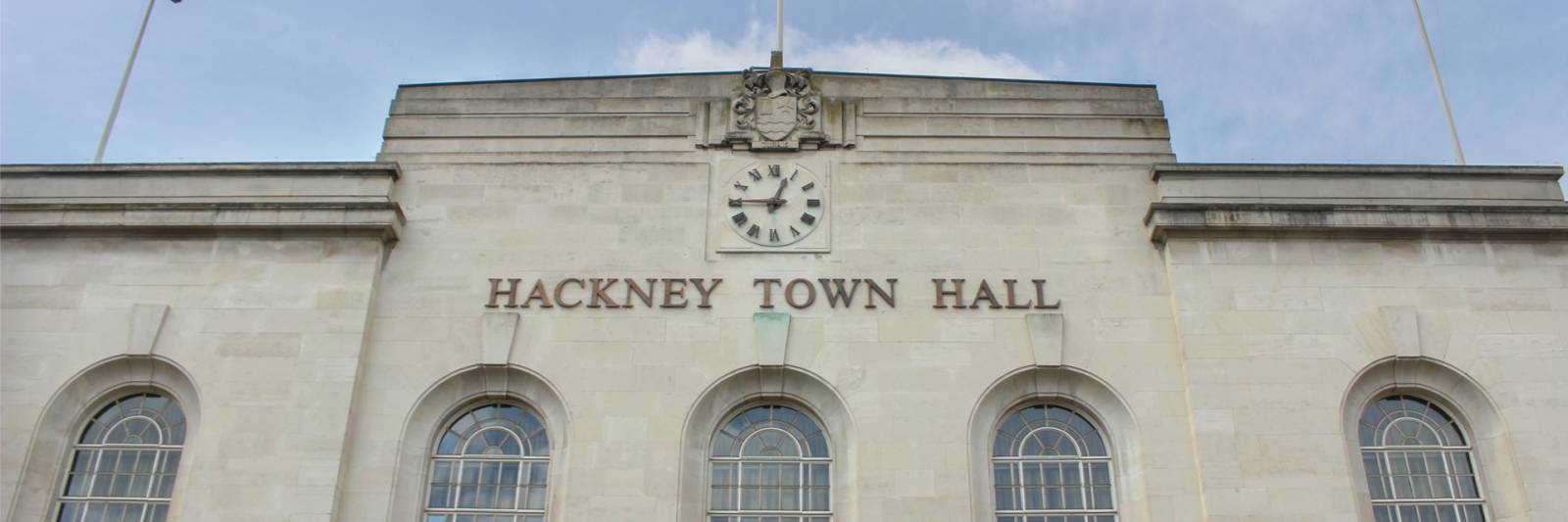 Hackers Publish Hackney Council Data Online After 2020 Attack