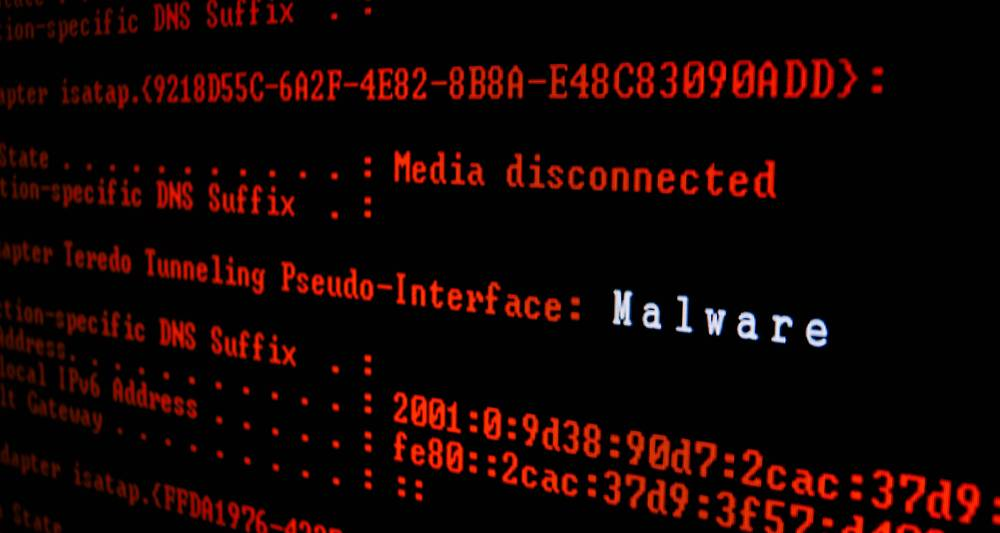 Updated Emotet Toolkit Ends 2020 As Most Dangerous Malware