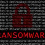 Ryuk Ransomware Earnings Top $150 Million