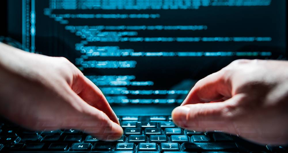 Two Sentenced Under The Computer Misuse Act For Data Theft