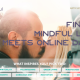 2.28m Meetmindful Daters Compromised In Data Breach