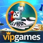 23m Gamer Records Exposed In Vipgames Leak