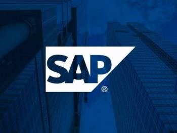 Beware! Fully Functional Released Online For Sap Solution Manager Flaw