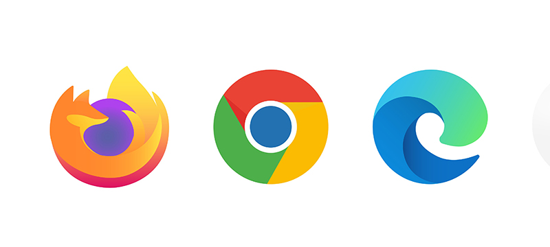 Bugs In Firefox, Chrome, Edge Allow Remote System Hijacking