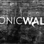 Exclusive: Sonicwall Hacked Using 0 Day Bugs In Its Own Vpn