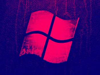 Experts Detail A Recent Remotely Exploitable Windows Vulnerability
